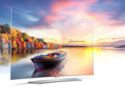 Logo Připravte se nanové vysílání DVB-T2!