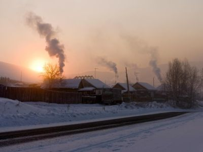 Jak budeme v roce 2017 vytápět tuhými palivy?