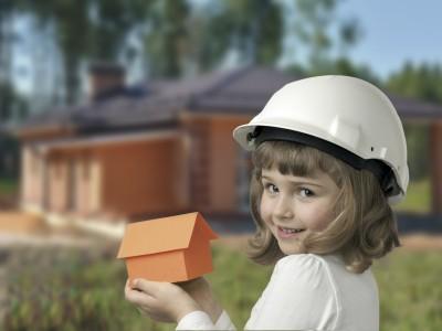 Otevřete brány k novému bydlení
