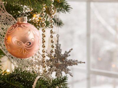 Logo Pořiďte si poNovém roce okna adveře svelkou slevou