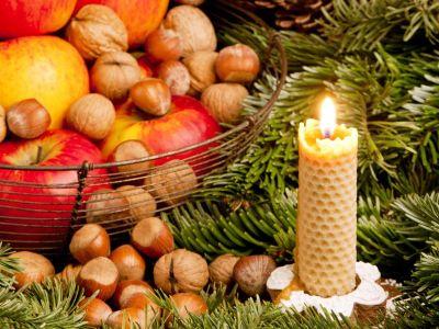 Znáte staročeské Vánoce?