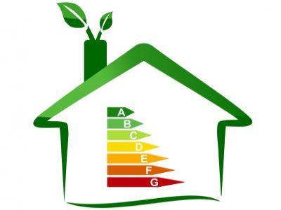 Logo Energetický audit budov vede kúsporám