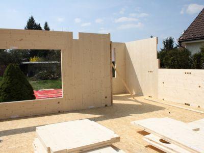 Z čeho se skládá stavební systém NOVATOP?