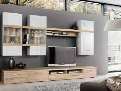 Jak bojovat s malým prostorem v bytě