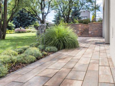 Trendy a novinky v zahradní architektuře