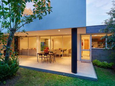 Vše pro stavbu a interiéry
