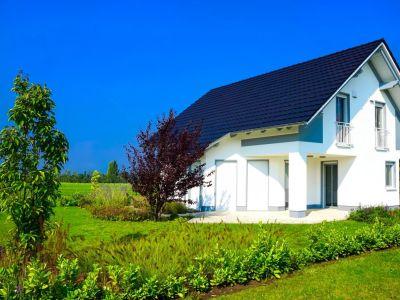 Čistá fasáda zvyšuje díky nanotechnologii cenu nemovitosti