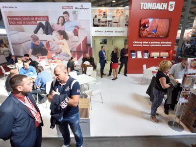 České stavebnictví se opět vrací k růstu