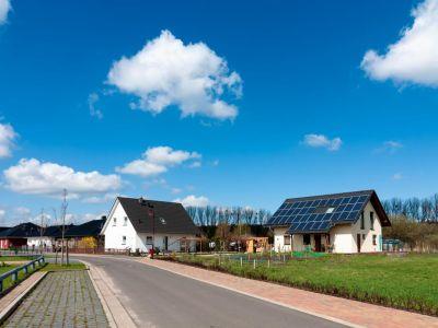 Staňte se energatickým specialistou s oprávněním zpracovávat PENB