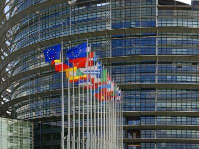 Balíček Evropské komise pro čistou energii