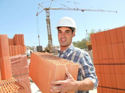 U BigMatu se za každým nákupem stavebního materiálu skrývají odměny!