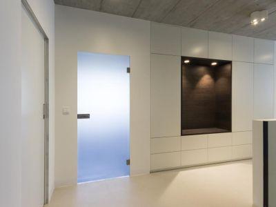Objevte nový rozměr dveří a zárubní