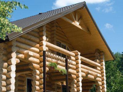 Výběr dřevostavby záleží na životním stylu