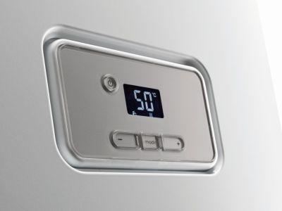 Logo Jak modernizovat topení