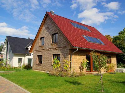 Nízkoenergetické a pasivní domy musí být neprůvzdušné