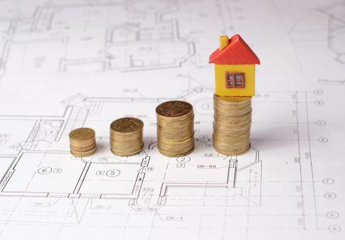 Logo Co všechno ovlivňuje ceny bytů? Neuvěříte…