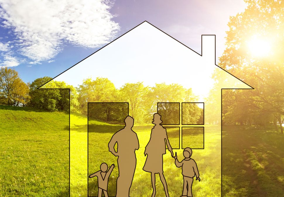 Logo Převod nemovitosti krok zakrokem, odsepsání smlouvy až pozměnu majitele nakatastru