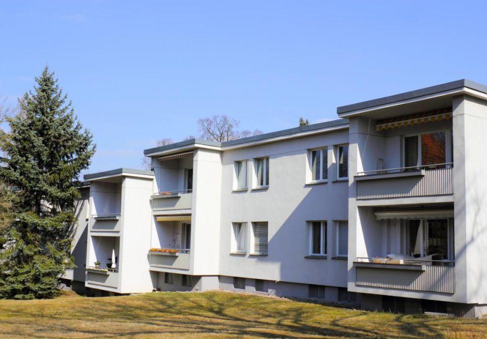 Logo Zájem oon-line odhady nemovitostí roste, odhad-zdarma.cz vypracuje přes 1000odhadů denně