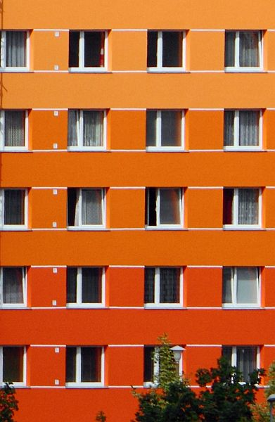 Změna užívání nebytového prostoru na byt