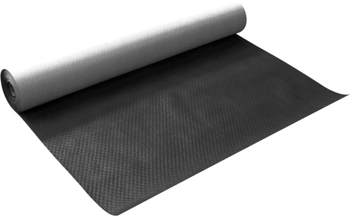 knauf insulation p edstavuje dv nov f lie a kabelov man ety. Black Bedroom Furniture Sets. Home Design Ideas