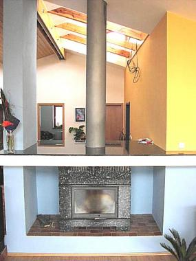 Foto Home Design