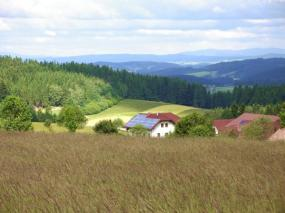 Foto ECČB.