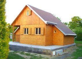 Foto ŠUMSTAV a.s. - stavební společnost.