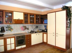 Foto KODAD - MIKO kuchyňské studio.