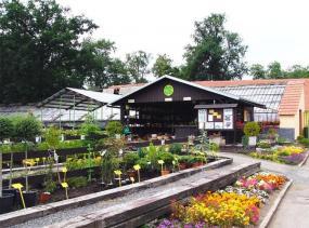Foto Zámecká zahrada Čimelice