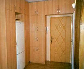 Foto TRUHLÁŘSTVÍ DANIHELKA - kuchyně a nábytek