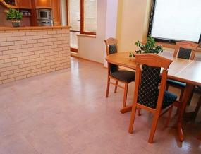 Foto Havel - Podlahové centrum s.r.o.
