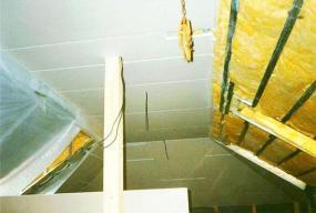 Foto JAN LUKÁČ - stavební firma