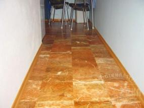 Foto PODLAHÁŘSTVÍ ŽIŽKA - pokládka všech druhů podlahových krytin, renovace