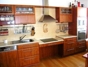 Foto KODAD - MIKO kuchyňské studio