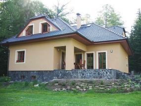Foto SEIP - Ing. Lubomír KUPSA