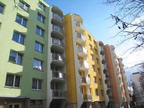 Foto OKNOSTYL group s.r.o. - stavby RD, zateplení, okna, dveře