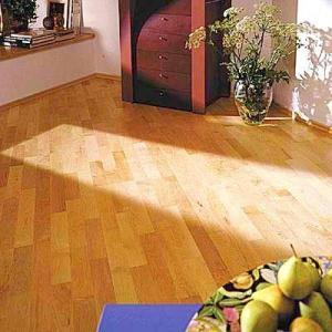 Foto BK PODLAHY - veškeré podlahové krytiny