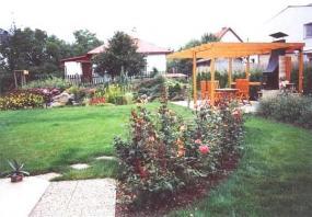 Foto EKOLIA-zahradnická společnost s.r.o.