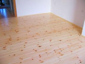 Foto SEDLÁČEK v.o.s. - dřevěné podlahy a parkety