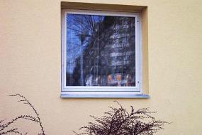 Foto Apis - zateplování oken, s.r.o.