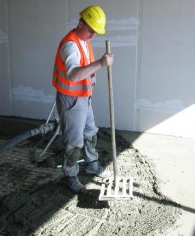Foto ESTRA stavební s.r.o.