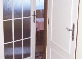 Foto WILLOW - renovace a prodej dveří, zárubní
