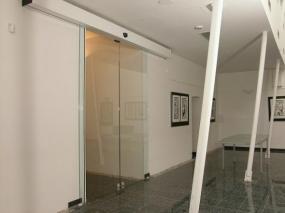A.T.A. technik: Galerie Geršl  Č.B.