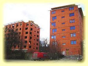 Foto Byty-Kralupy s.r.o.