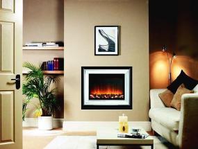 Foto TERMO KOMFORT s.r.o. - úsporné energetické systémy