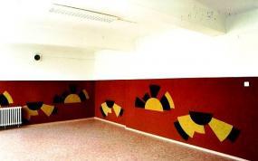 Foto ARTIK INTERIER - veškeré podlahové krytiny
