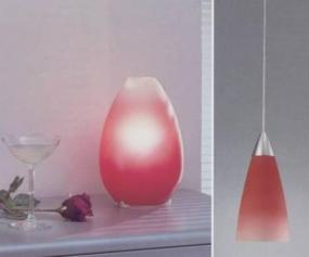 Foto Diskont svítidla a moderní osvětlení
