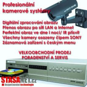 Foto Stasa, s.r.o.