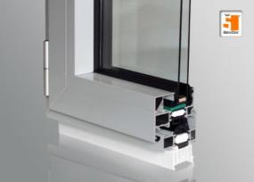 FOTO: Ševčík okna, s.r.o.
