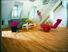 FOTO: Havel - podlahy